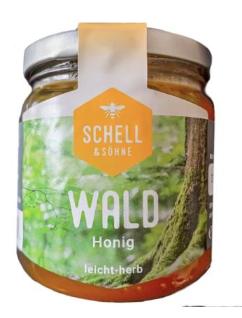 Wald Honig