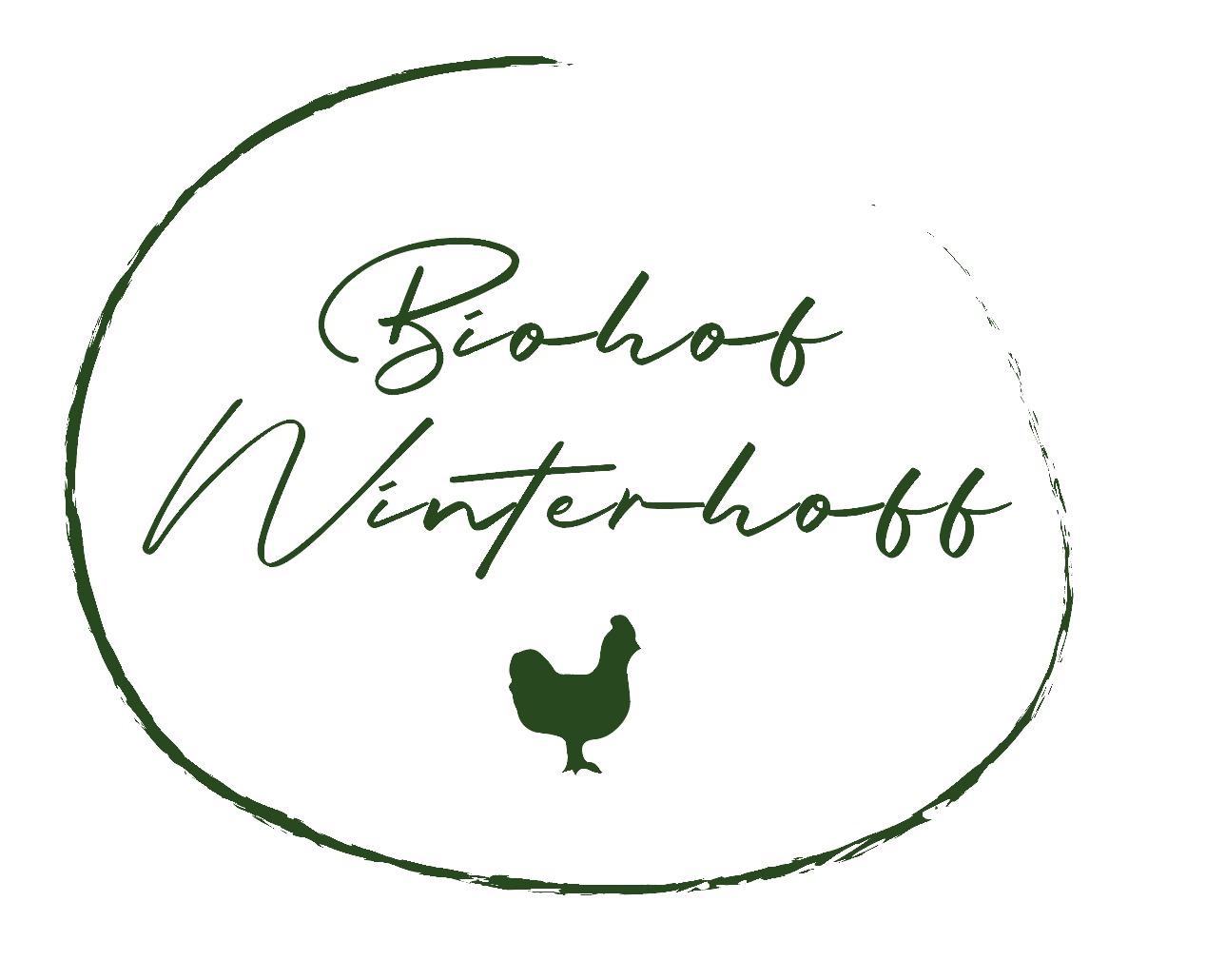 Biohof Winterhoff